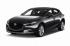 Mazda Mazda3 Reviews Research New Used Models Motor Trend