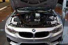 how does a cars engine work 1957 bmw 600 transmission control how car engines work blog graphic car engine car bmw