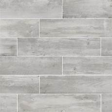 florida tile home collection alaskan powder 8 in 36 in porcelain floor and wall tile 13 6 sq