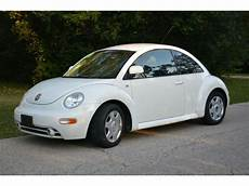 manual cars for sale 1999 volkswagen new beetle parking system 1999 volkswagen beetle for sale by owner in roselle il 60172