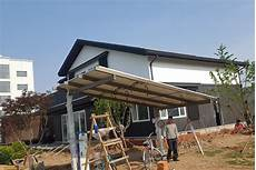solar carport bausatz solar carport kit made with aluminum frame for cars
