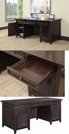 ebay home office furniture office furniture home office furniture desk with power