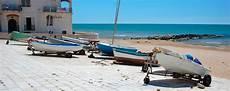 soggiorni last minute casa vacanze e appartamenti per vacanze a marina di ragusa