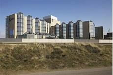 Nh Zandvoort Hotel Zandvoort Hotel Null Limited Time Offer