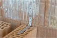 Zwischenwand Bauen Nicht Tragende W 228 Nde Mauern