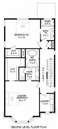 hpm house plans hpm home plans home plan 763 1257 in 2020 house plans