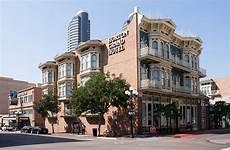 horton grand hotel wikipedia