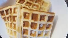 waffelrezept ohne butter waffeln rezept ohne butter