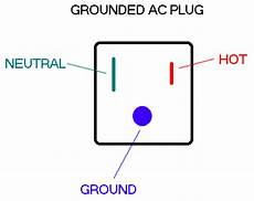 grounded wiring diagram garage door grounded terry plumbing remodel diy professional forum