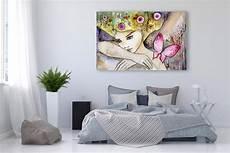 Obrazy Do Sypialni Nowoczesne Obrazy Na ścianę