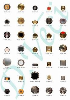 metal type button buy metal button product alibaba com