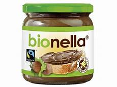 7 echte nutella alternativen 4x palm 246 lfrei 3x vegan 3x
