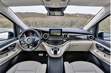 Jante Mercedes Classe B Origine Voiture Moto Et Auto