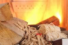 kamin nachr 252 sten kosten und voraussetzungen heizung