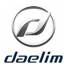 Puissance Fiscale Et Prix Carte Grise Daelim Daystar 125