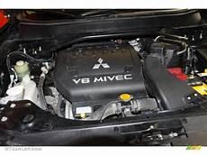accident recorder 1999 mitsubishi montero transmission control mitsubishi 3 0 sohc engine 2003 mitsubishi eclipse spyder gt 3 0 liter sohc 24 valve v6