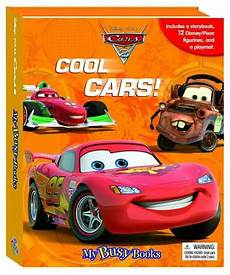 books about cars and how they work 1998 audi cabriolet spare parts catalogs cars 2 my busy books by phidal publishing inc hardcover barnes noble 174