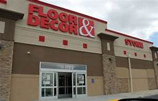 floor and decor floor decor proves it is still the best retail stock out there floor decor holdings inc