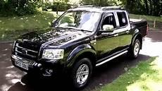 www bennetscars co uk 2007 ford ranger xlt thunder 88k now