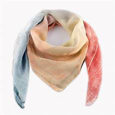 mens silk scarf mens silk neck scarf personalized in our