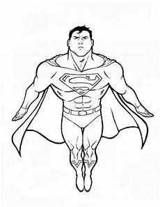 Malvorlagen Superman Drucken Gratis Malvorlagen Superman Kostenlose Malvorlagen Und