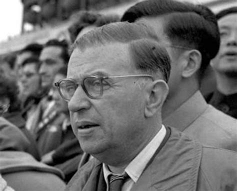 Sartre Fanon