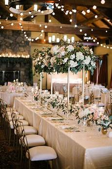 weddings help reference 6655597232 delightfully wedding tips to form in 2020