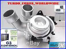 reconditioned turbo toyota avensis corolla verso d4d 2 0d