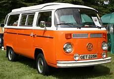 le mythique combi volkswagen bient 244 t en version 233 lectrique