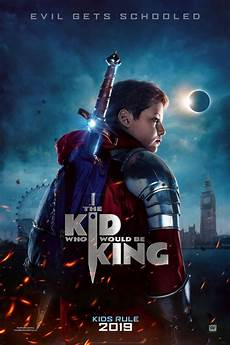 movies coming out in 2019 best kids movies 2019 all the best family films coming out in 2019