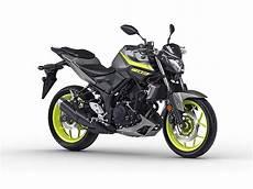 yamaha mt 03 mod 2018 ok performance bikes u s 8 100 en