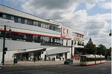 file kaufland frankfurt oder geo en hlipp de 13385