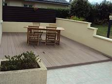 Revetement Terrasse Composite Lames De Rev 234 Tement Terrasse Composite