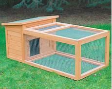 cage a lapin nain exterieur mailleraye fr jardin