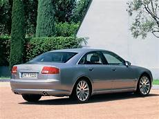 how to work on cars 2003 audi a8 transmission control 2003 audi a8 information and photos momentcar