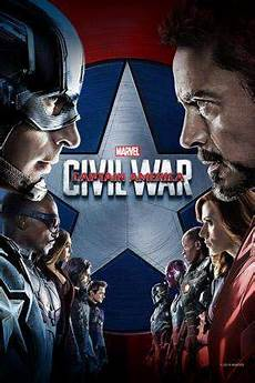 captain america civil wars captain america civil war for rent other new releases on dvd at redbox