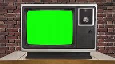www tv tv tela verde green screen chroma key hd