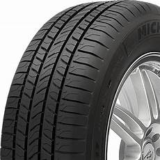 michelin energy saver michelin energy saver a s tirebuyer