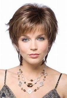 printable short hairstyles for women over 50 short hairstyles for women over 50 the xerxes