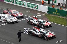 porsche 24h du mans 2018 why the time is right for hypercars to take le mans