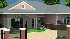 house plans in ghana ghana house plans abbey plan house plans 78465