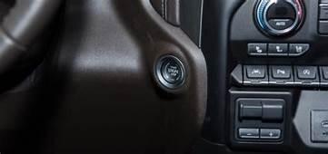 2019 Owners Manual Chevy Malibu Premier  2020 GM