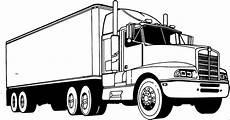 Malvorlagen Lkw Scania Ausmalbilder Lkw Scania Malvor