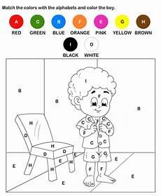 alphabet printable activities for kids free printable worksheets for preschool