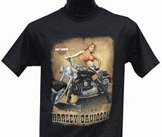 harley davidson t shirts adventure harley davidson wow new harley davidson 174 t