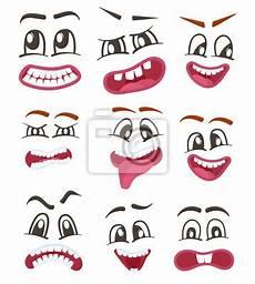 Emoji Malvorlagen Word Smileys Ausdrucken