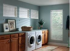 best paint colors for small laundry rooms top paint colors for your laundry room diamond