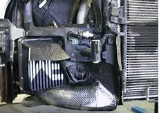 upgraded side intercooler kit b5 audi s4 2 7t smic wag 200001006 034motorsport