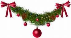 Marche De Noel Parents Des Baous