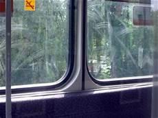 kratzer auf glas entfernen kratzer entfernen reichen hausmittel zur beseitigung